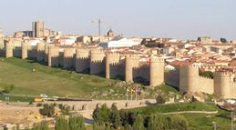 File:City wall avila.png