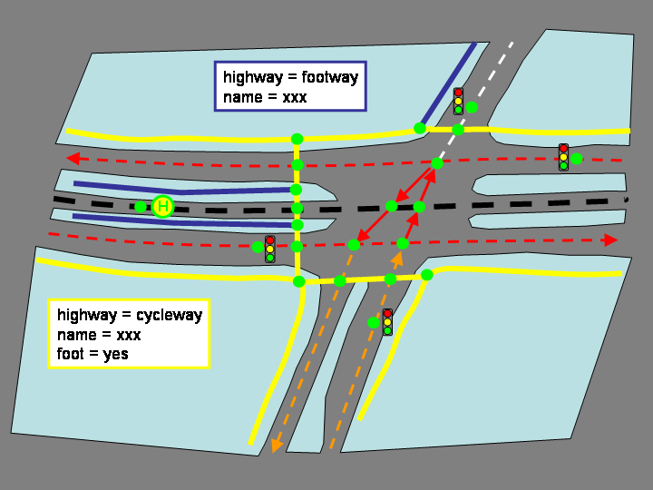 File:Map A Junction 6.PNG