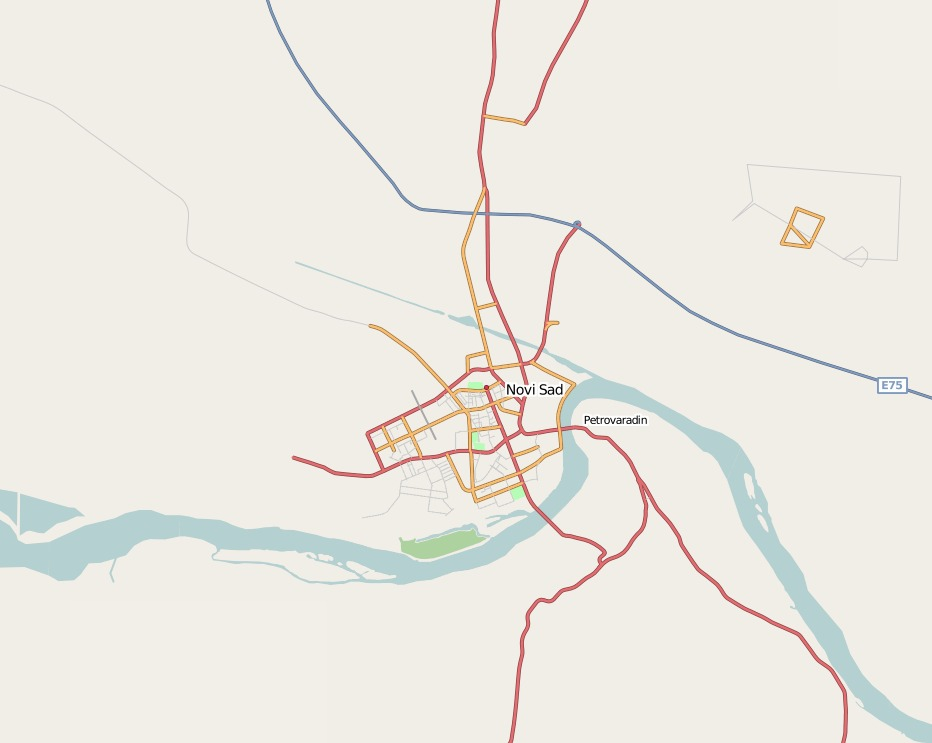 NoviSad MappingStatus 27022008.jpg