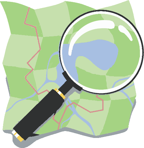 File:OpenStreetMap logo 8 colour.png
