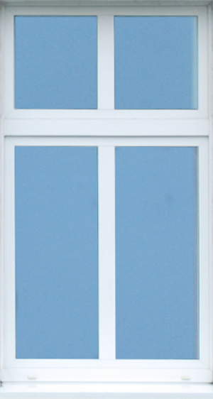 File:PL20F2 PlasticDoubleWindowWith2xOnTop0001.jpg