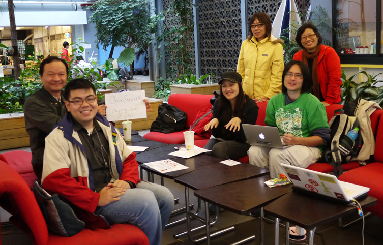 File:20121118 NTU Mapping Party.JPG