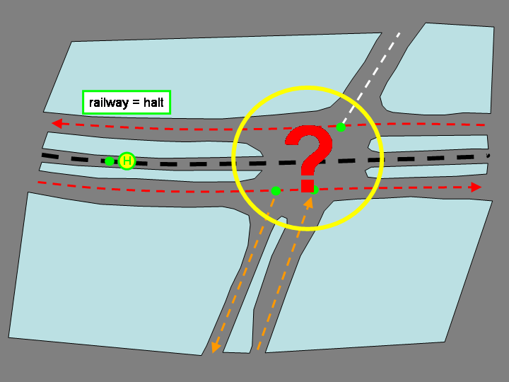 File:Map A Junction 3.PNG