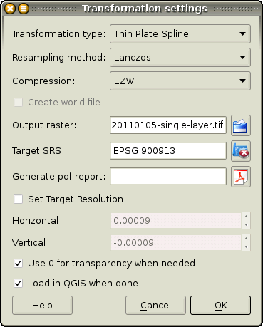 File:Screen-qgis-xform-settings.png
