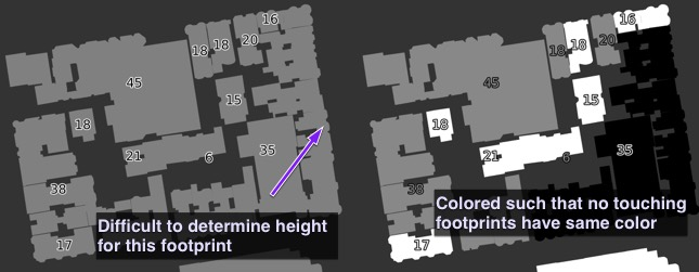 File:Sf building height import lidar imagery coloring.jpg