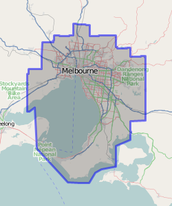 File:Yahoo Imagery Coverage Melbourne.PNG