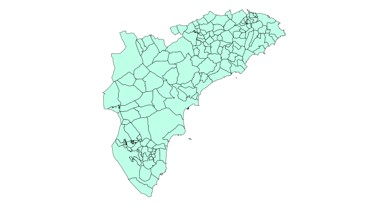 File:Alicante.png