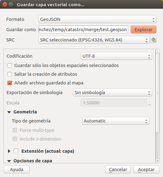 File:Catatom2osm-joinprojects3.png