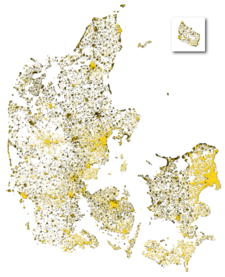 File:Denmark completeness.png