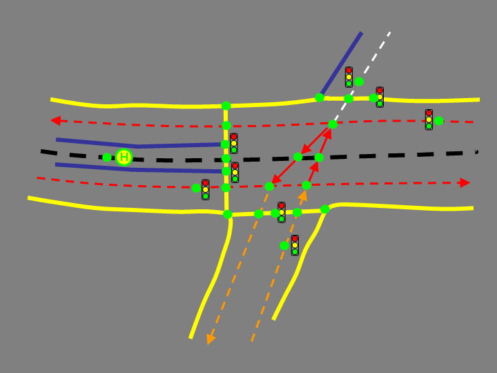 File:Map A Junction 8.PNG