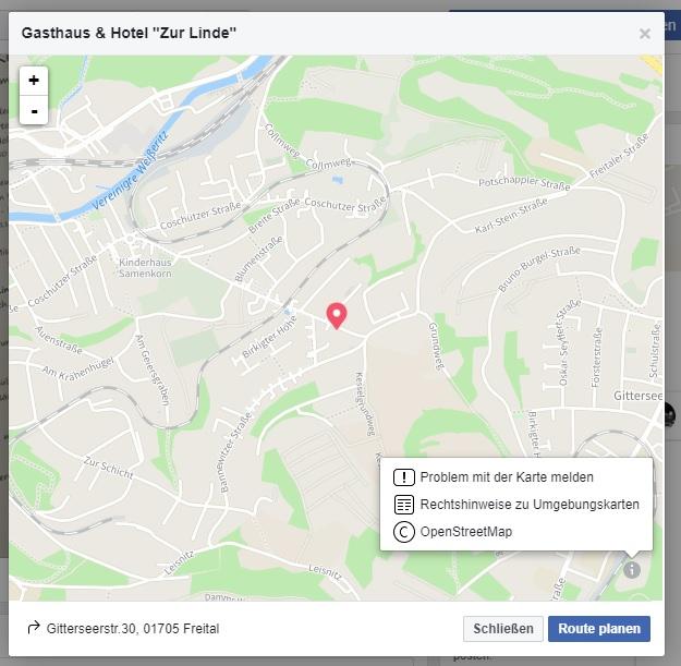 OSM_%2B_Facebook.jpg