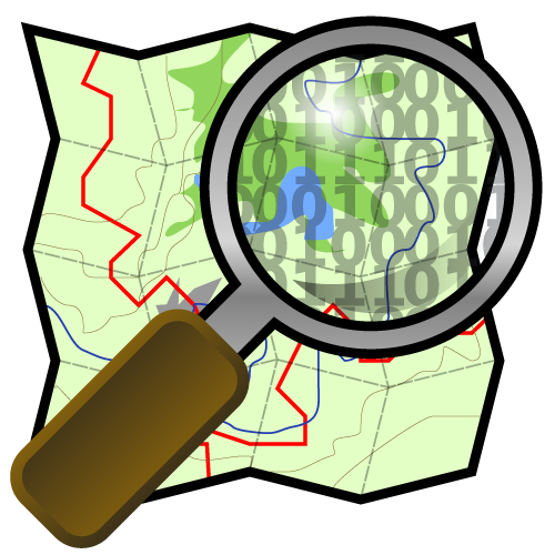 File:OpenStreetMap-Logo 500px 72dpi transparency.png