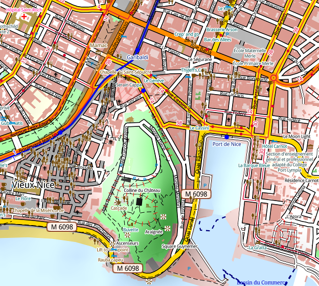 File:Citymap-extract-nice-fr.png
