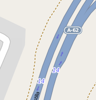 File:Mapnik highway=motorway junction example.png