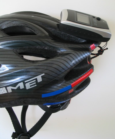 File:Navigps on helmet.jpg