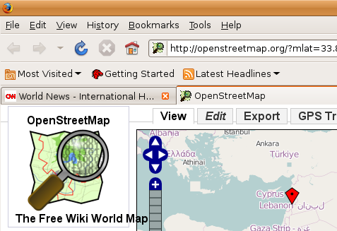 Openstreetmap finder screenshot2.png