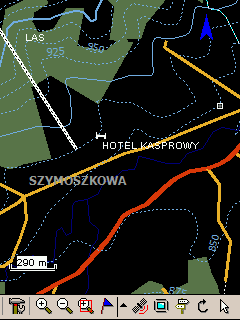 File:Ptgmap screen 03.png