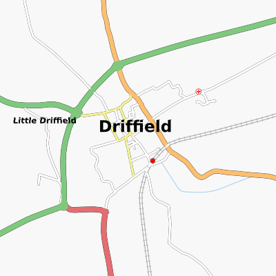 File:Driffield.png