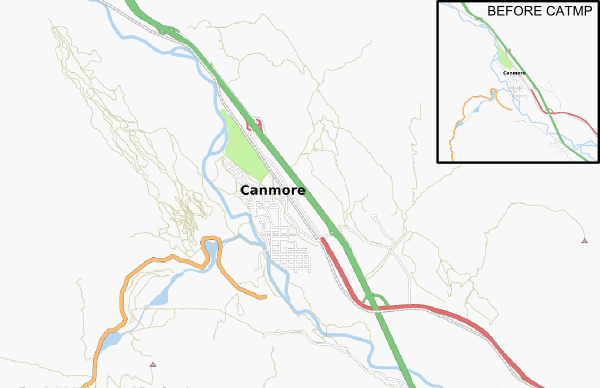 File:Canmore.png