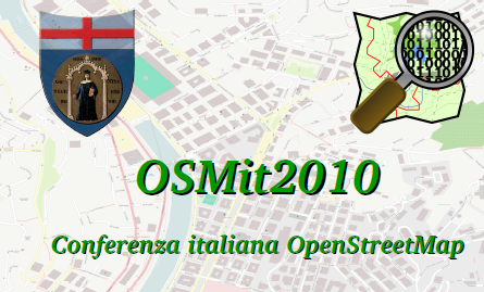 File:OSMit2010 logo.png