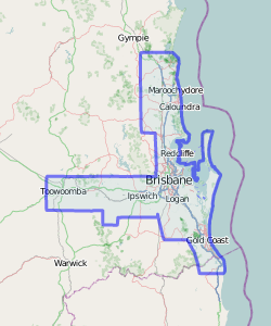 File:SEQld Region NearMap July 31 2010.png