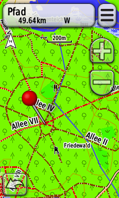 File:Wege-Friedewald.png