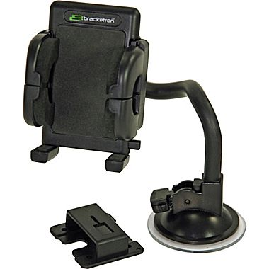 File:Bracketron Universal Mobile Grip-iT Car Windshield Suction Mount.jpeg