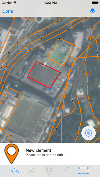 File:GeoMapTool.jpg