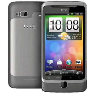 File:HTC Vision.png