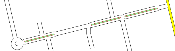 File:Stevage Divided road.png