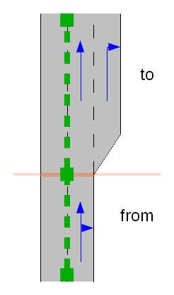 File:Lane Link Example 1.png