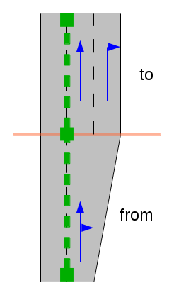 File:Lane Link FAQ 1.png