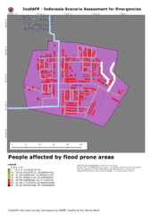 File:People affected by flood prone areas.png