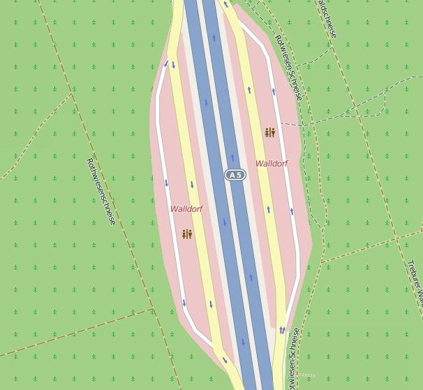 Rendering-highway-services-mapnik.jpg