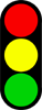 Icon-highway traffic signals.png