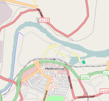 File:Middlesborough.png