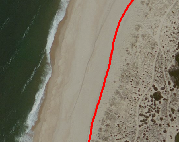 File:Flat Coast Example 3.png