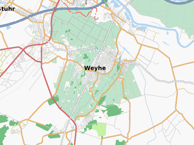 File:Weyhe overview.png