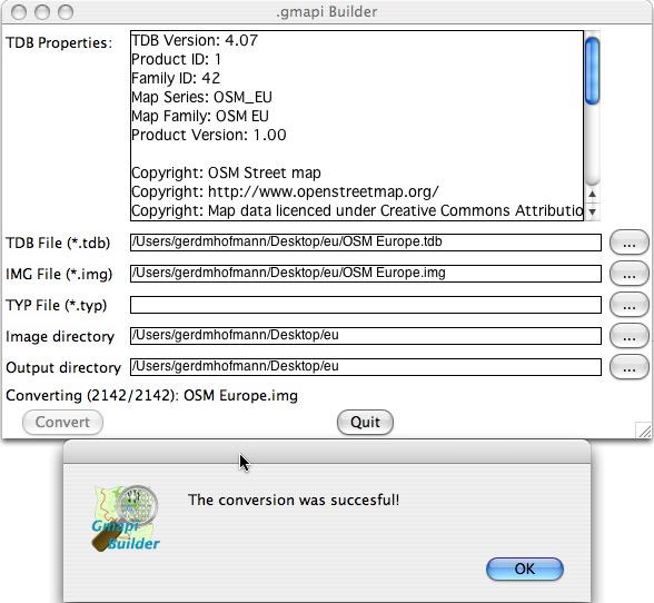 Talk Gmapibuilder Archive 1 Openstreetmap Wiki