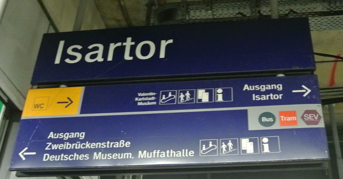 Wegweiser_Isartor.PNG