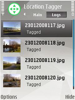 File:Location Tagger screenshot.jpg