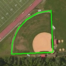 Mapping-baseball-field-outfield.jpg