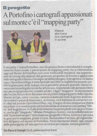 File:Mapping party Portofino.png