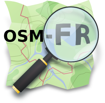 File:Osmfr nd.png