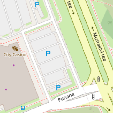 File:Mapping-Features-Parking-Lot.png