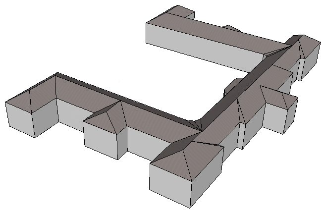 File:Roof3d shaded2.jpg