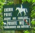 Sonian Forest -Brussels signs - Horse only.jpg