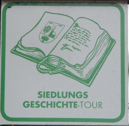 File:Sign-Siedlungsgeschichte-Tour.jpg