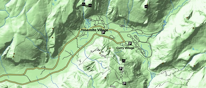 TopOSM OpenStreetMap Wiki - Contiguous us hillshade map