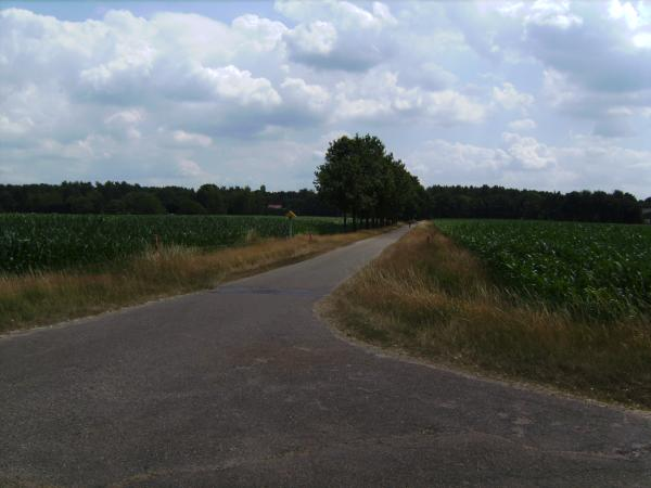 File:Belgium road unclassified.jpg